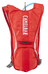 CamelBak Classic reppu , punainen